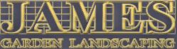 Main photo for James Garden Landscaping