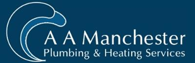 Main photo for A A Manchester Plumbing & Heating Services