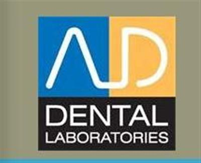 Main photo for A D Dental Laboratories
