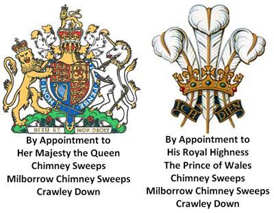Main photo for Milborrow Chimney Sweeps