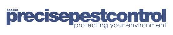 Main photo for Precise Pest Control