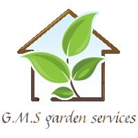 Main photo for G.M.S Gardenining