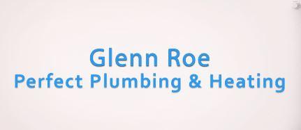 Main photo for Glenn Roe Perfect Plumbing & Heating