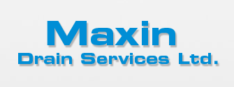 Main photo for Maxin Drain Services