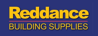 Main photo for Reddance Building Supplies