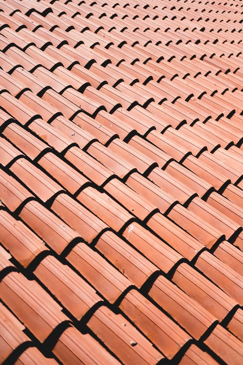 Main photo for Griffin Roofing