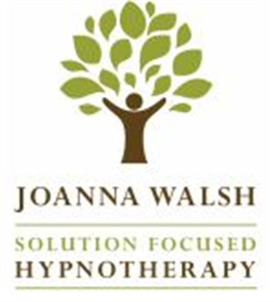 Main photo for Walsh Hypnotherapy