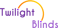 Main photo for Twilight Blinds