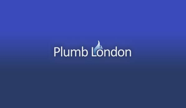 Main photo for Plumb London