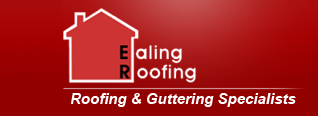 Main photo for Ealing Roofing