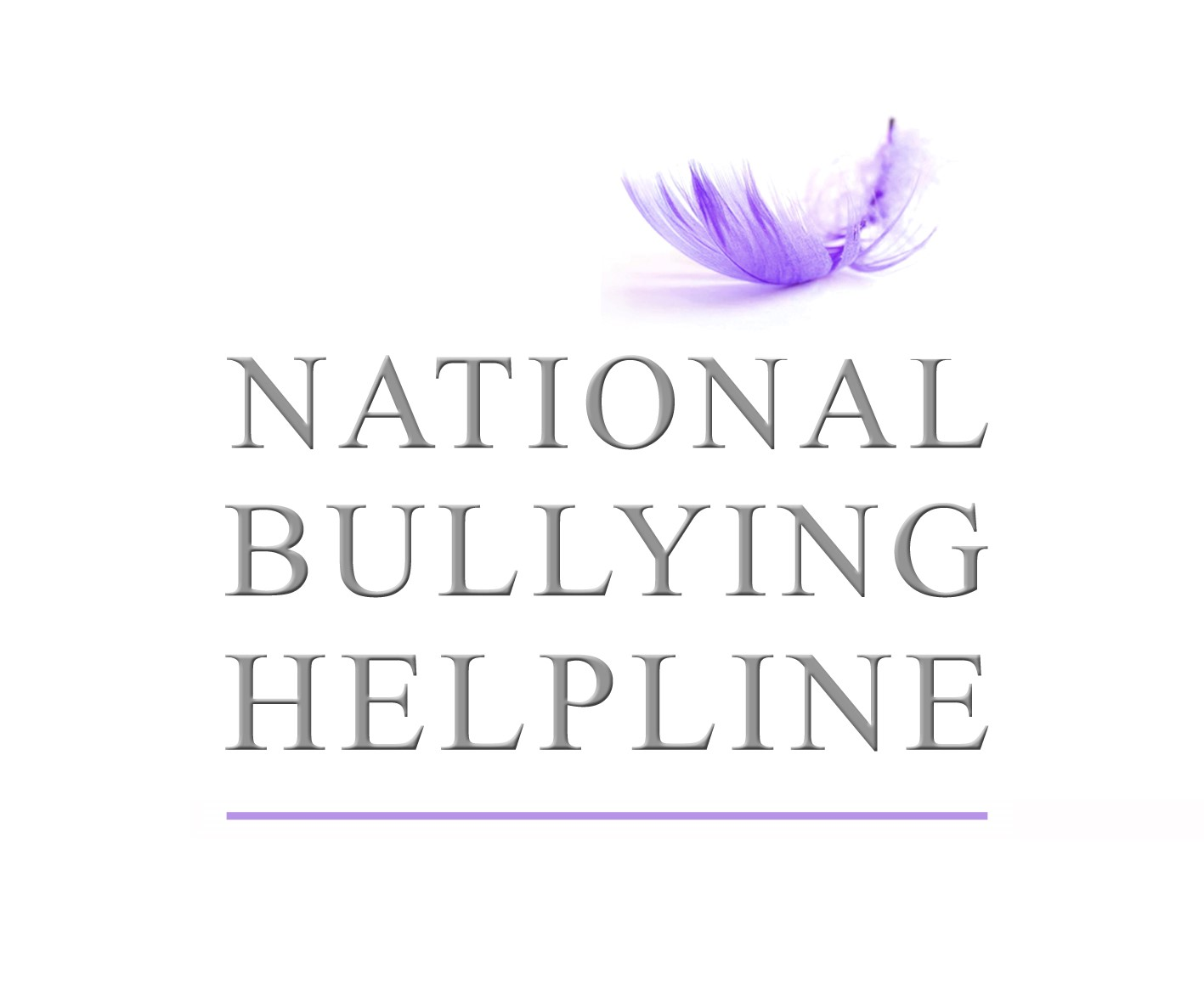 Main photo for National Bullying Helpline