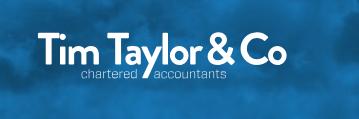 Main photo for Tim Taylor & Co Ltd