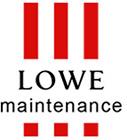 Main photo for Lowe Maintenance