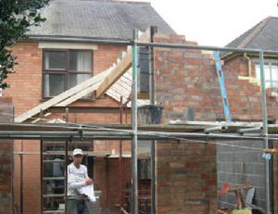 Main photo for Deacon & Sons Builders Ltd