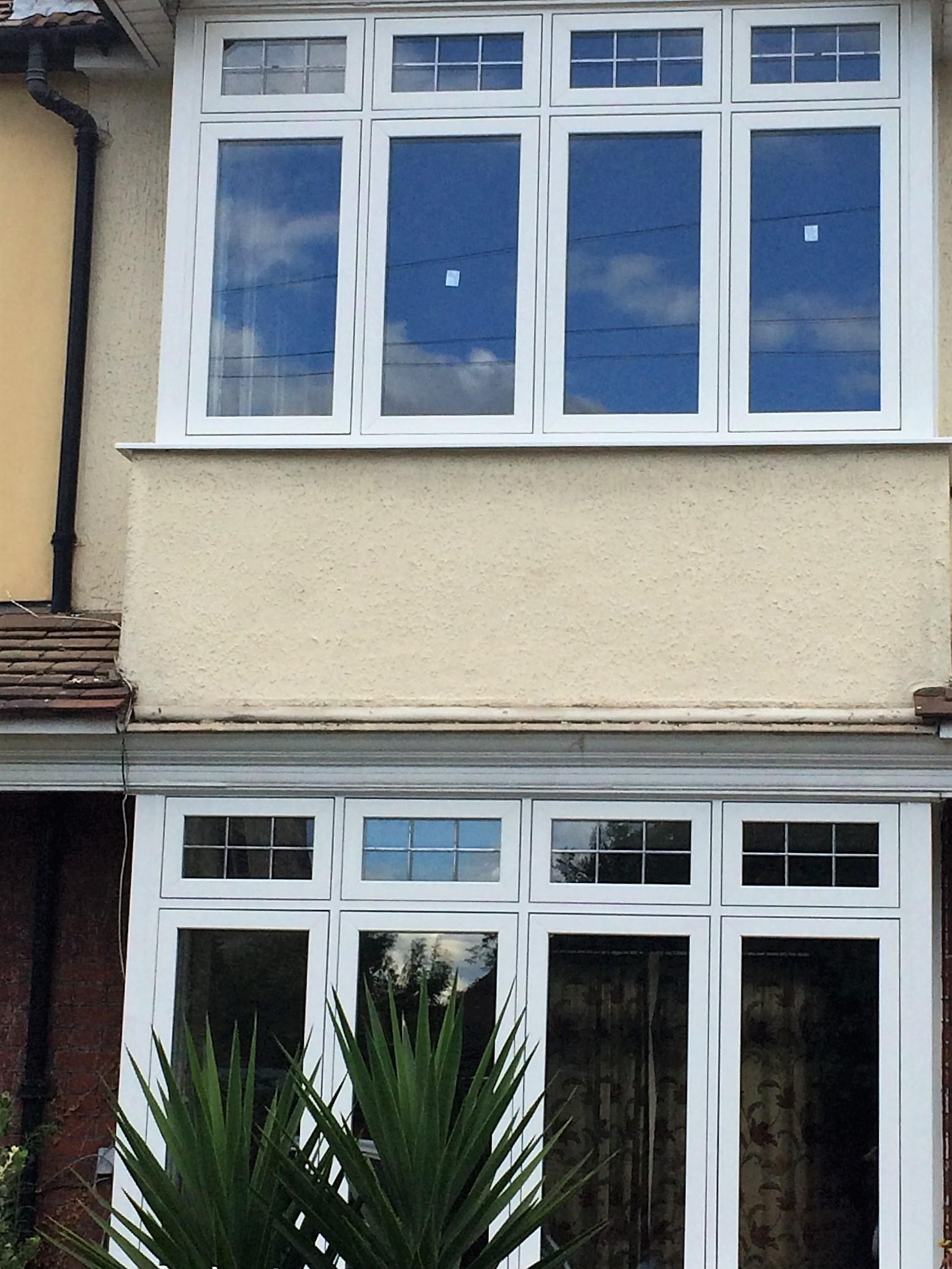 Main photo for Kew Windows