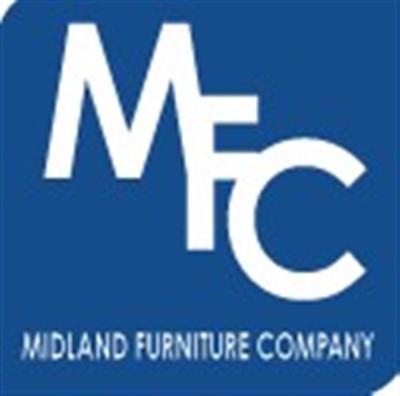 Beau Midland Furniture Company   Furniture   Retail   0191 274 6308   Newcastle  Upon Tyne | Thomson Local