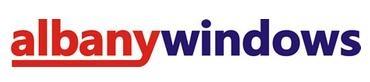 Main photo for Albany Windows Ltd