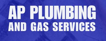 Main photo for A.P.Plumbing & Gas Services