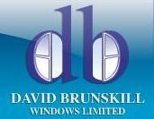 Main photo for David Brunskill Windows Ltd