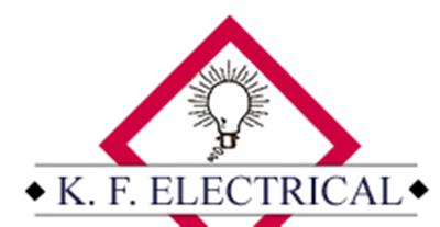 Main photo for K F (Electrical)