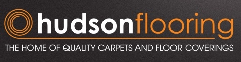 Main photo for Hudson Flooring