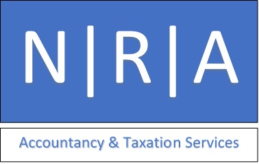 Main photo for NRA Accountancy & Taxation Services