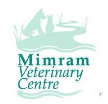 Main photo for Mimram Veterinary Centre Ltd