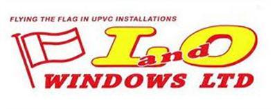 Main photo for L & O Windows Ltd