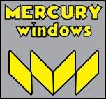 Main photo for Mercury Windows