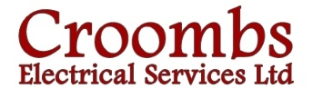 Main photo for Croombs Electrical Services Ltd