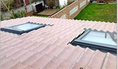 Main photo for G Brodie And Sons Roofing Services