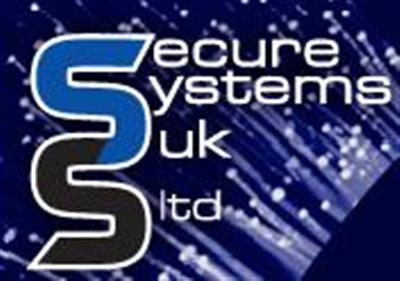 Main photo for Secure Systems (UK) Ltd