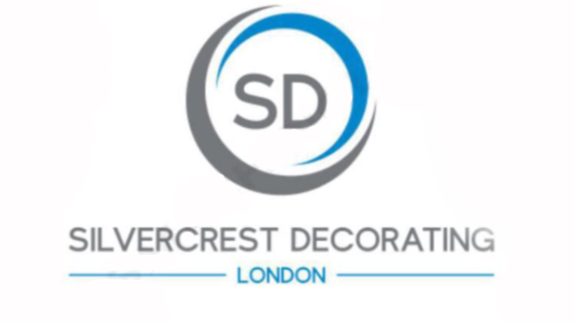 Main photo for Silvercrest Decorating