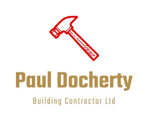 Main photo for Paul Docherty Building Contractor Ltd