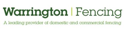 Main photo for Warrington Fencing