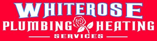 Main photo for Whiterose Plumbing & Heating