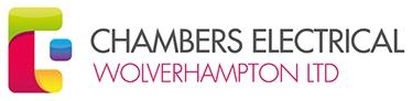 Main photo for Chambers Electrical Wolverhampton Ltd