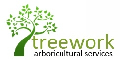 Main photo for Arboricultural Services Treework Ltd