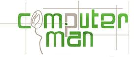 Main photo for Computer Man