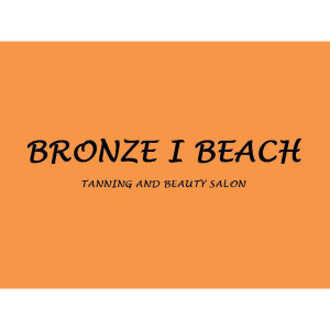 Main photo for Bronze I Beach