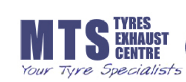 Main photo for MTS Tyres & Exhausts