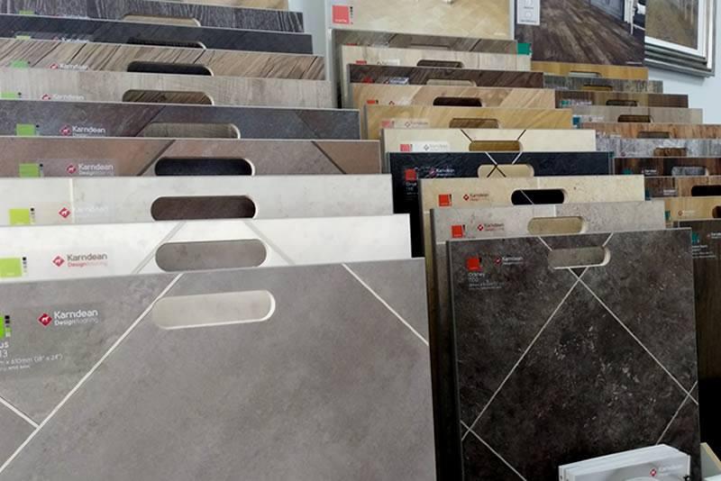 Main photo for Inspired Flooring