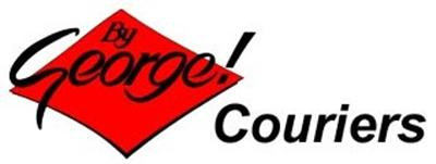 Main photo for By George Couriers Ltd
