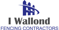 Main photo for I Wallond Fencing Contractors