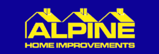 Main photo for Alpine Home Improvements