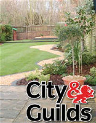 Main photo for Central Gardening & Tree Services