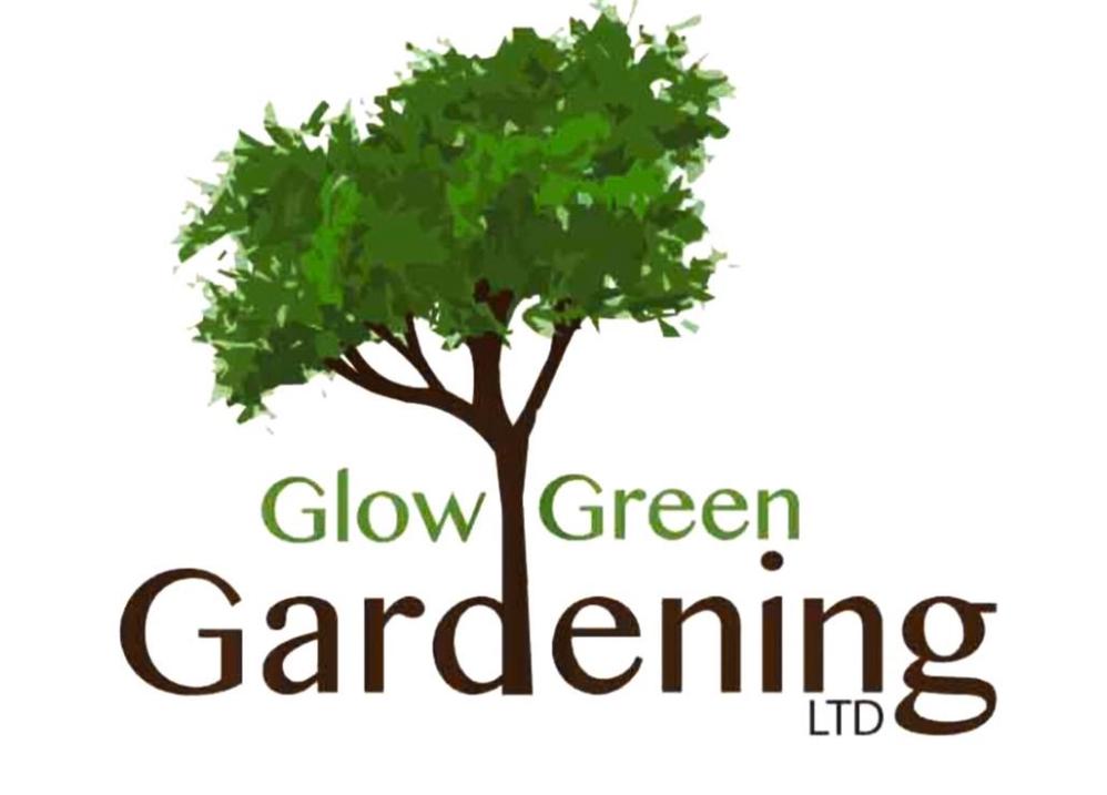 Main photo for GlowGreen Gardening ltd