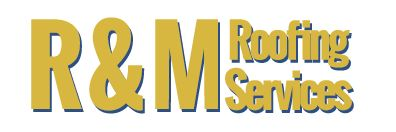 Main photo for R & M Roofing Services