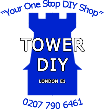 Main photo for Tower DIY