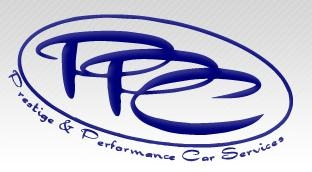 Main photo for Prestige and Performance Car Services Ltd
